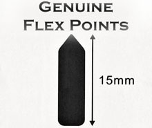 flex points for our listed frame tacker point gun add to favorites