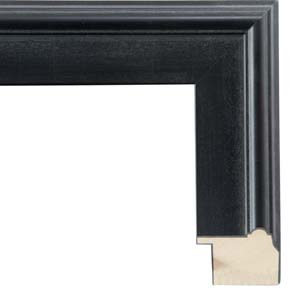 aed8ff8a3fd0 black antique finish picture frame