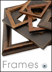 Custom frames custom mats web picture frames custom picture frames and mats solutioingenieria Gallery