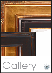 Custom frames custom mats web picture frames watch our videos on do it yourself picture framing it can be very fun and rewarding solutioingenieria Images