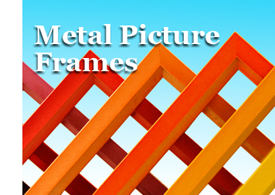 our quality frames are available in every size including the most common sizes such as 8 x 10 12 x 14 and 16 x 18